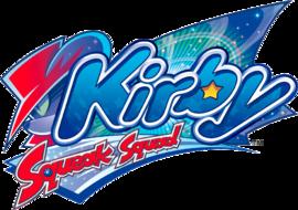 KSQSQ_logo