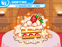 KSqSq_Strawberry_Shortcake_Screenshot