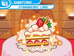 KSqSq_Strawberry_Shortcake_Screenshot